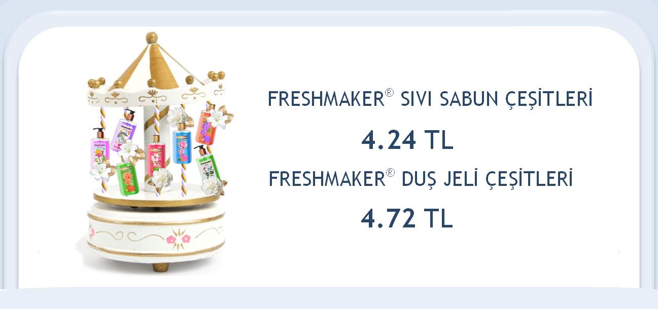 https://www.freshmaker.com.tr